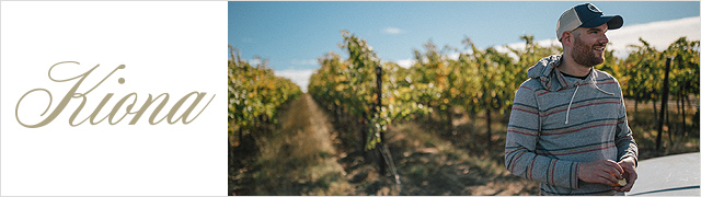 kiona-vineyards_main